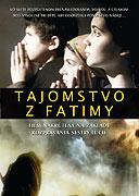 Tajomstvo z Fatimy