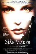Starman - Výrobce hvězd
