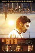 Citizen, The