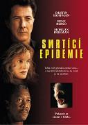 Smrtiaca epidémia