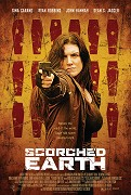 Scorched Earth official Trailer  (HD) #2 2017