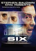 SIX: Rozpoutané peklo