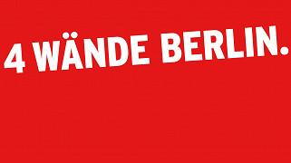 4 Wände Berlin
