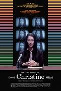 Christine (festivalový název)