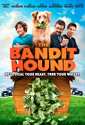 Bandit Hound, The