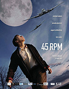 45 R.P.M.