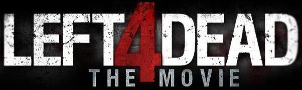 Left 4 Dead: Movie