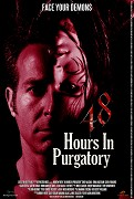 48 Hours in Purgatory