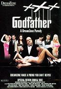 Godfather XXX: A DreamZone Parody, The