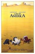 Ztraceni v Americe