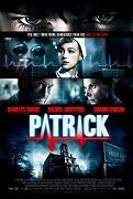 Patrick (festivalový název)