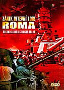 Royal Battleship Roma: The Latest Hours