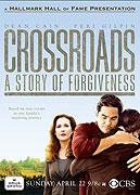 Križovatky: Príbeh o odpustení