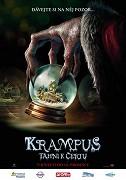 Krampus: Choď do čerta