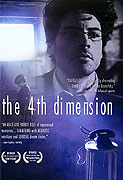 4th Dimension, The