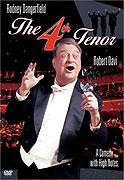 4th Tenor, The