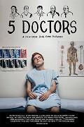 5 Doctors