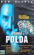 Good Policeman, The