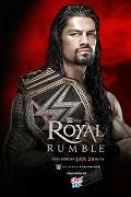WWE Royal Rumble (TV pořad)