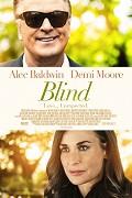 Slepý