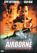 Airborne: Smrtiaca hrozba