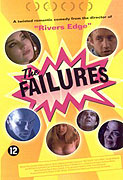 Failures, The