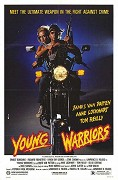 Mladí bojovníci