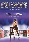 Hollywood Singing & Dancing: A Musical History - 1970's