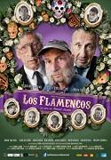 Flamencos, Los