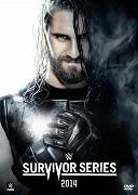 WWE Survivor Series (TV pořad)