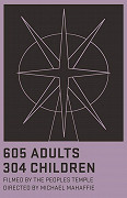 605 Adults 304 Children