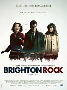 Brightonský špalek