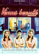 Salón krásy Venuša