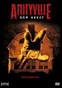 Amityville - Dům hrůzy