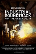 Industrial Soundtrack For The Urban Decay (festivalový název)
