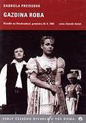 Gazdina roba (divadelní záznam)