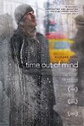 Time Out of Mind (festivalový název)