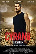 Cyrano Fernández (festivalový název)