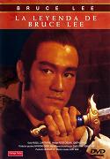 Bruce Lee - Mistr bojových umění