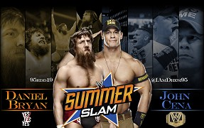 WWE SummerSlam (TV pořad)