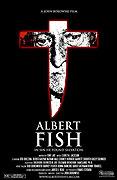 Albert Fish: In Sin He Found Salvation