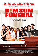 7-dňový pohreb
