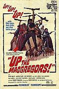 7 donne per i MacGregor