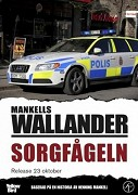 Wallander - Série 3 (série)