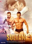 Sultan (festivalový název)