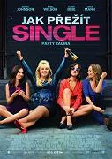 Ako byť single