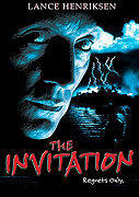 Invitation, The