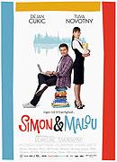 Simon & Malou