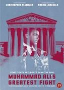 Muhammad Ali: Největší souboj