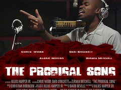 The Prodigal Song